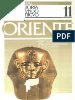 11 EL-TERCER-PERIODO-INTERMEDIO-Y-LA-EPOCA-SAITA.pdf