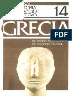 14 EL-MUNDO-DEL-EGEO-EN-EL-SEGUNDO-MILENIO.pdf