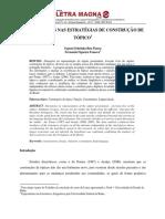 art13_XIV.pdf