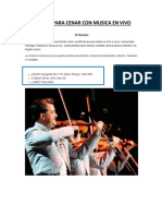 OPCIONES PARA REUNION AMIGOS DE LA SECU.pdf