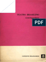 209298.pdf
