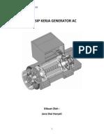PAPER_GENERATOR.pdf