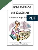 RHOSSA_art_crafts_Curso_basico_costura_confeccion_ropa_mujer.pdf