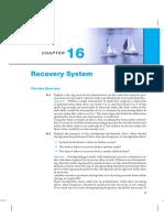 16s.pdf