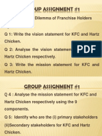 355718950-Group-Assignment1-Franchise-Holders-ppt.ppt