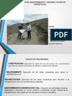 Construccion Carreteras Eeab (2)