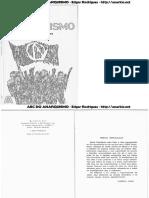 ABC-do-Anarquismo-Edgar-Rodrigues-Livro-PDF.pdf