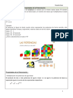 Propiedades de la potenciación.pdf
