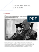 Lecciones de ZEN.docx