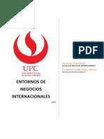 ENTORNO-DE-LOS-NEGOCIOS-INTERNACIONALES.pdf