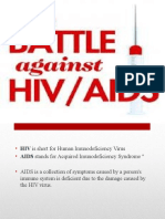 Copy of HIV AND AIDS.pptx