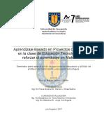 Campos Castillo Documento ABP