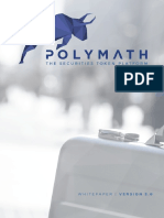 5a91a75eb87f26000187b329_Polymath White Paper-updated_2018_02_23