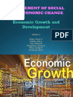 economic growth and development FINAL.pptx