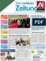 Koblenz-Erleben / KW 33 / 20.08.2010 / Die Zeitung als E-Paper