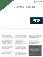 GUIA DE INTEROPERABILIDAD.pdf