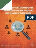 Model Ode Cultura