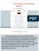PPT EFT