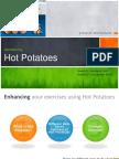 Hotpotatoes 150220045036 Conversion Gate01