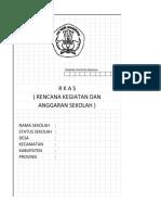 Administrasi Keuangan (1).Xls