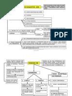 Esquema Bienes II.pdf