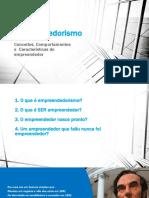 17.08.08_-_Aula_02_-_Conceitos_Comportamentos_e_Caracteristicas