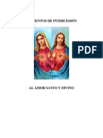 AposentosdeIntercesion.pdf