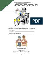 Nucleo celular taller 1.pdf