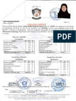 بيان الدرجات.pdf