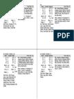 Typical Crusader Troops.pdf