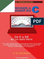 Aprender a Programar en C - A. M. Vozmediano.pdf