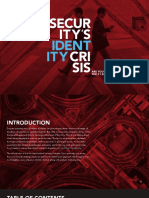 Centrify Platform eBook