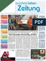 Westerwälder-Leben / KW 33 / 20.08.2010 / Die Zeitung als E-Paper