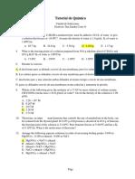 Soluciones (1)