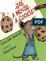 211220087-If-you-give-a-mouse-a-cookie.pdf