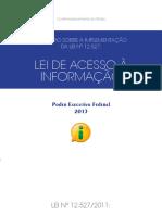 relatorio-2-anos-lai-web.pdf