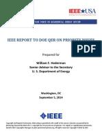 IEEEJointTaskForceonQER Full