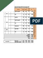 Materiales Estimación No.4_REV02