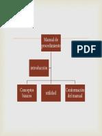 Mapaa conceptual.pptx