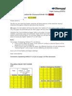 DA40 TDI G1000 Checklist Edit14 A4