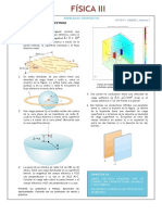 prob_2_fisica_iii (1).docx