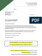 documents similar to musterbewerbung bewerbung als fahrer pdf - Bewerbung Als Pdf