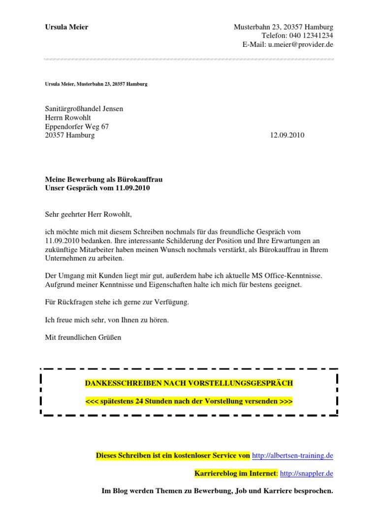Beste Feder E Mail Vorlage Fotos - Beispiel Wiederaufnahme Vorlagen ...