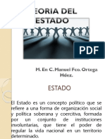 1. Introducción de La Materia Estado y Sociedad