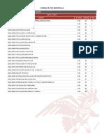 ConPre -20121.pdf