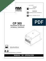 MAQ DE SOLDAR DE MICRO ALAMBRE INFRA cp_303.pdf