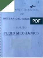 (me)Fluid_Mechanics.s1(booksformech.blogspot.com).pdf