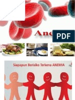 51979_PENYULUHAN ANEMIA. RDS'17.pdf