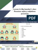 11. My Teachers Class - Sts (1)