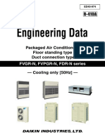 Katalog AC (Floor Standing R410a)
